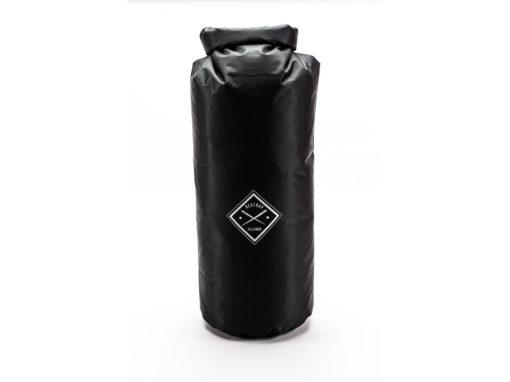 Sacoche de selle bikepacking Restrap (Étui + Sac étanche)