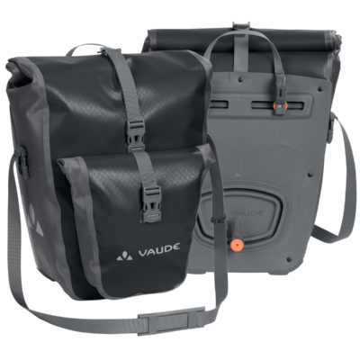 VAUDE Aqua Back Plus rear pannier