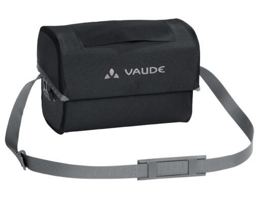 Sacoche de guidon VAUDE Aqua Box