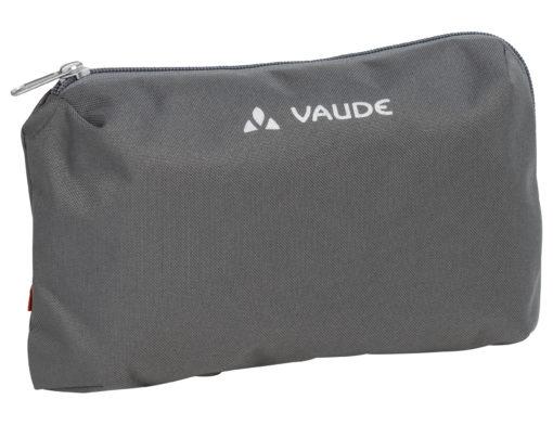 VAUDE SortYour Box