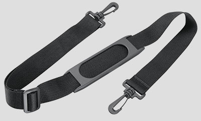 Sacoche de guidon Topeak Tourguide Handlebar Bag DX