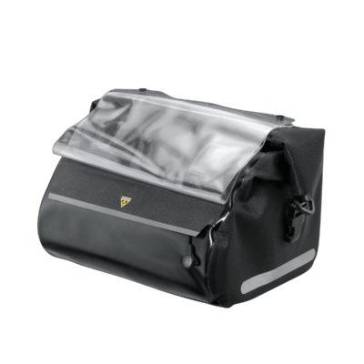 Sacoche de guidon Topeak Handlebar Drybag