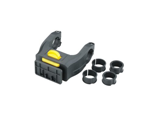 Support Topeak Fixer 8E