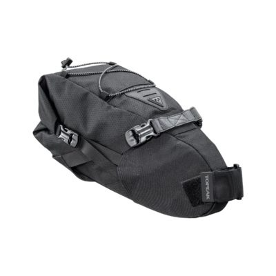 Sacoche de selle Bikepacking Topeak Backloader