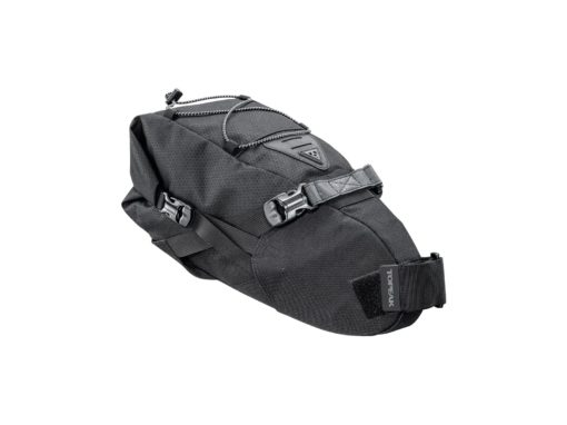 Sacoche de selle Bikepacking Topeak Backloader