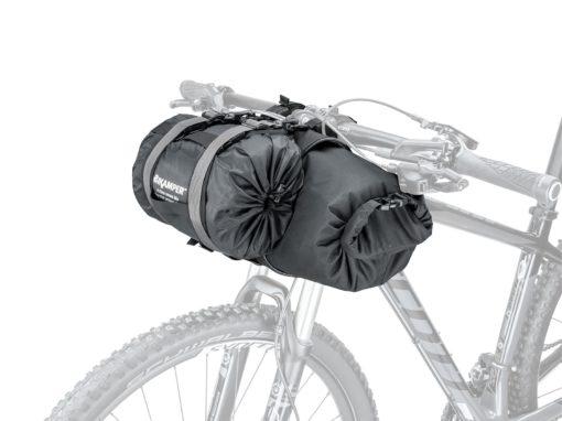 Sacoche de guidon Bikepacking Topeak Frontloader