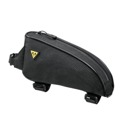 Sacoche de cadre Bikepacking Topeak Toploader