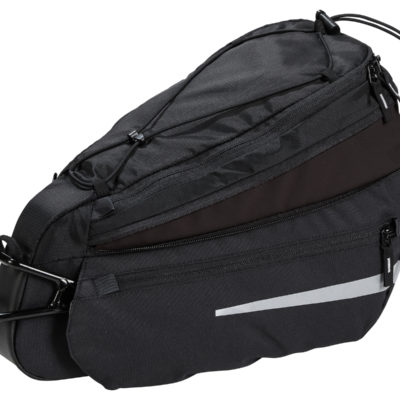VAUDE Off Road Bag M