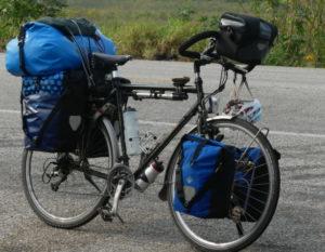 Comment bien choisir ses sacoches de vélo ? - Randobikeshop.com