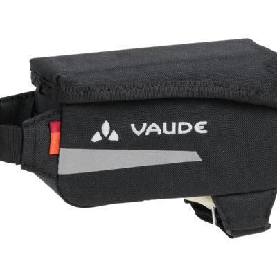 Sacoche de cadre VAUDE Carbo Bag