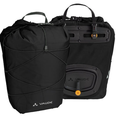 VAUDE Aqua Back Light rear bag