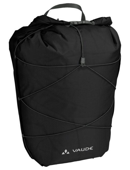 VAUDE Aqua Back Light rear bag
